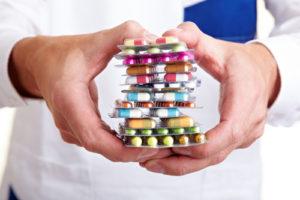 farmaci generici2