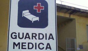 guardia-medica-
