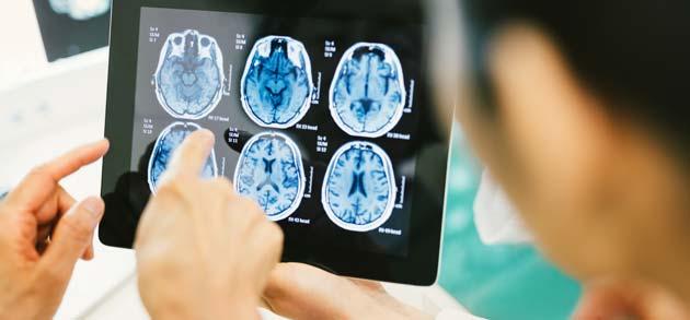 Le Emergenze Urgenze in Neurologia
