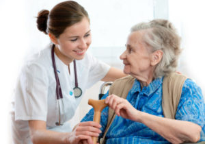 radiografie anziani