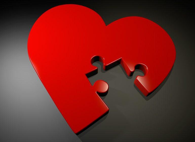 soffio al cuore