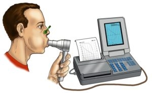 spirometria1